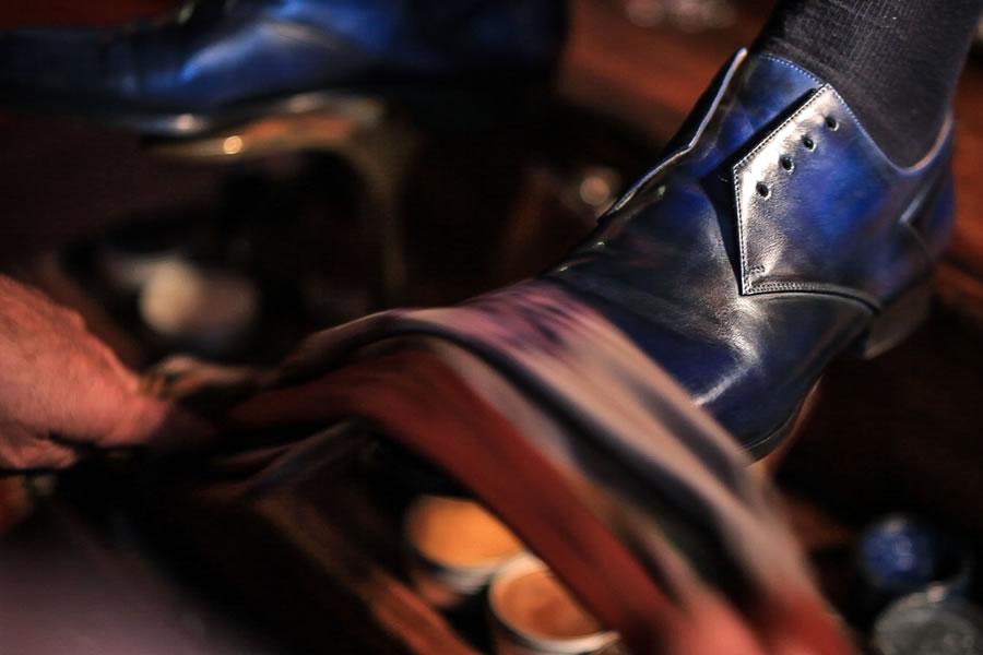 Chaise -20-