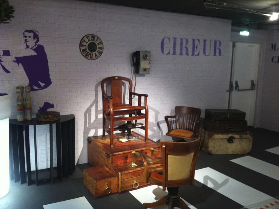 Chaise -3-