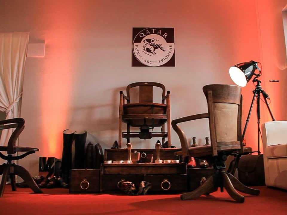 Chaise -8-