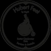Icon_HubertFeet_NOIR_360